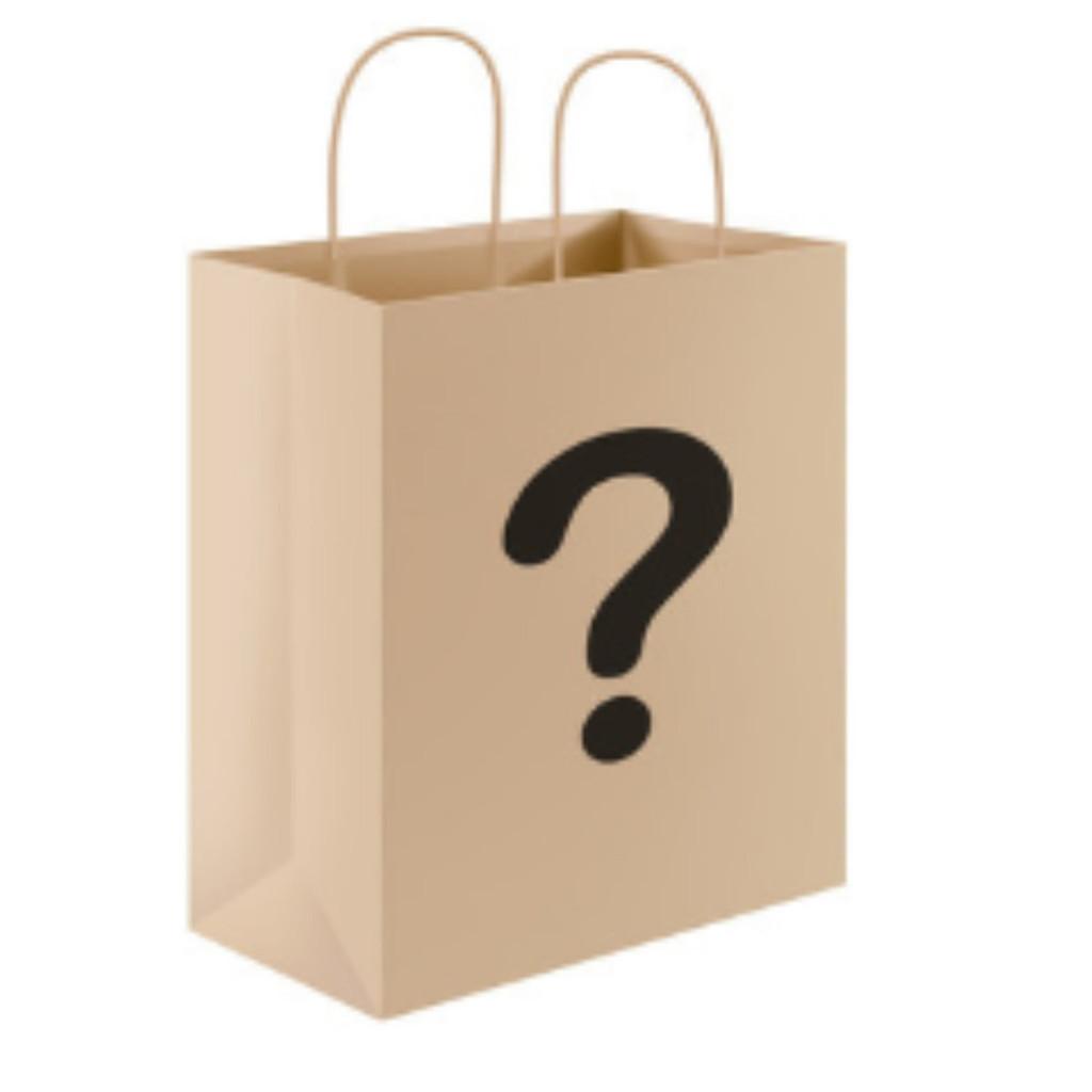 Indie Comics Grab Bag