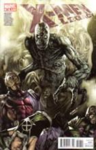 X-Men Legacy vol 1 # 253