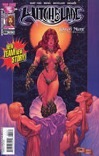 Witchblade # 80c