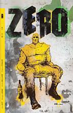 Zero # 04