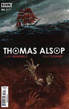 Thomas Alsop # 3