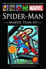 Marvel GN Coll Vol 91 - Spider-Man Team-Up