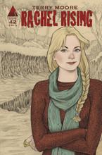 Rachel Rising #42