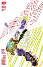 Astro City #37