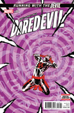 Daredevil #18 (2016- )