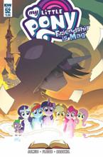 My Little Pony: Friendship is Magic #52
