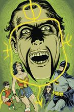 Batman '66 Meets Wonder Woman '77 #04 (of 6)