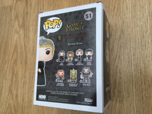 FUNKO POP! Game of Thrones Cersei Crowned