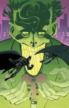 Batman #30 (2016- )(Rebirth) Limited Variant