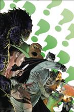 Batman #30 (2016- )(Rebirth)