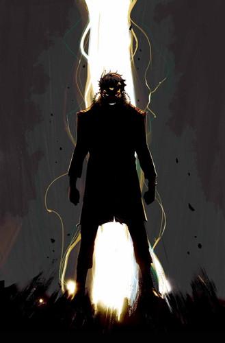 Loki: Agent of Asgard # 13