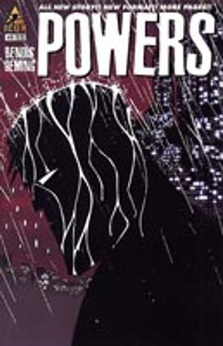 Powers: Vol 3. #3