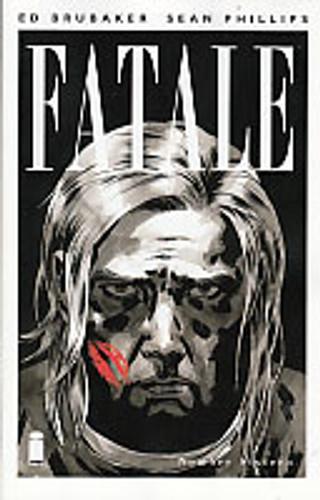 Fatale # 16