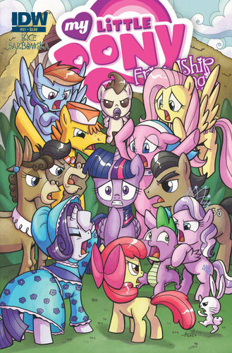 My Little Pony #31