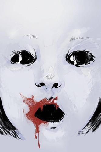 Babyteeth #03 (2017- )