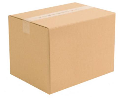 Mystery Box (x50 comics)