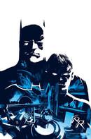 Detective Comics (2016- ) #939 Limited Variant