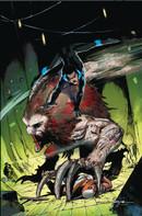 Nightwing (2016- ) #4