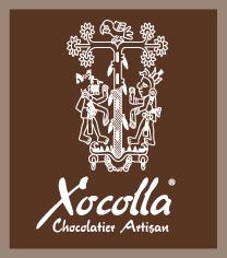 Xocolla