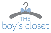 The Boy's Closet, Inc.