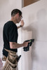 Cordless Drywall Screwgun DWC18-4500 - Basic