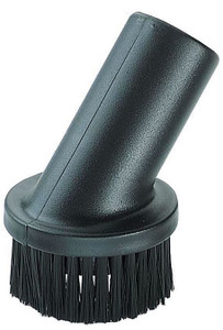 Suction Brush