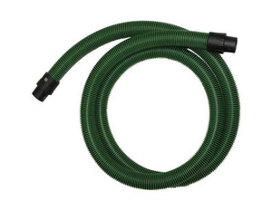 Antistatic Hose, 50mm x 2.5m