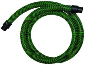 Antistatic Hose, 50mm x 4m