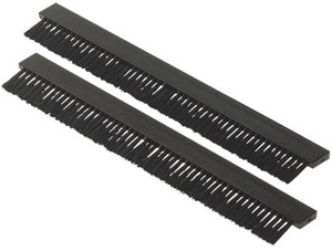 Brush Insert, Metal