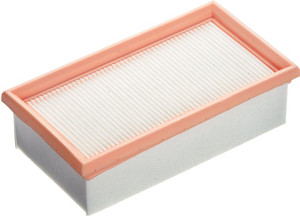 Replacement HEPA Filter for, CT MINI / MIDI