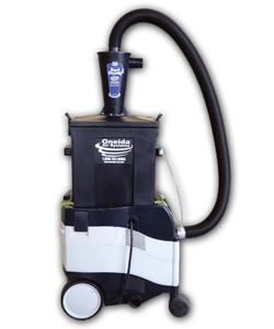 Oneida Festool Antistatic Dust Deputy Ultimate Cyclone Kit