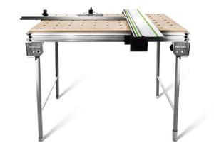 Multi Functional Table