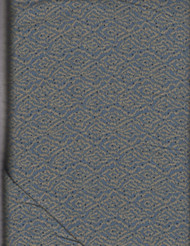 Lodge & Lakeside by Thimbleberries - 2008 - RJR Fabrics