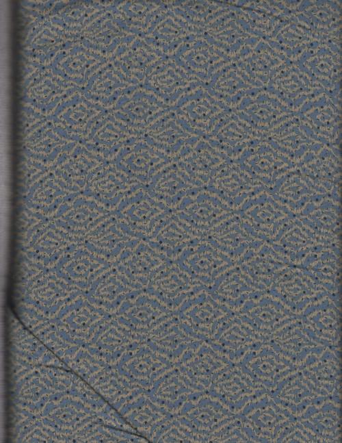 Lodge & Lakeside by Thimbleberries - 2008 - RJR Fabrics