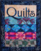 Quilts - Picture Piecing Pattern Quilt Color Option