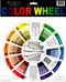 Color Wheel 9in Back