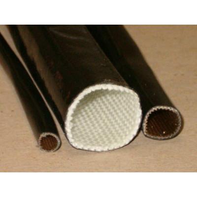 18 AWG Vinyl coated Fiberglass - Grade A (500 ft/spool)