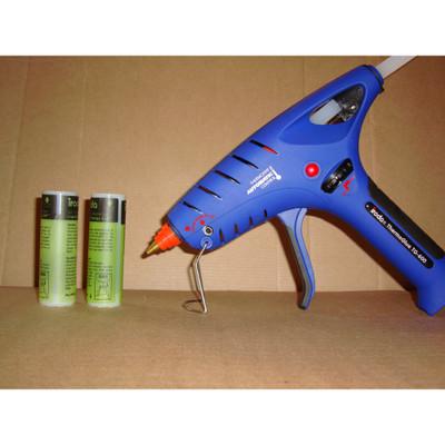 TG-600 Glue Gun