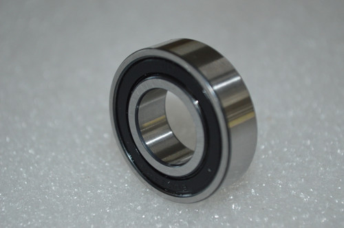35mm OD 17mm ID Bearing (2016 or Earlier Models)