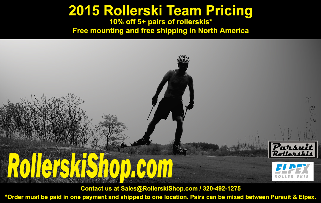 2015-rollerski-team-pricing-dark-1080-wide.jpg