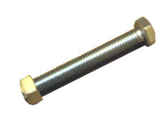 Roller Ski Axle Bolt 45 mm
