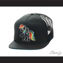 My Little Pony Brony Baseball Cap New Hat