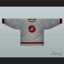Philadelphia Arrows 1929-31 Hockey Jersey Any Number or Player New