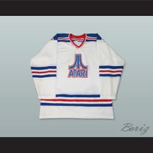 Atari Hockey Jersey
