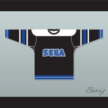 Sega Hockey Jersey