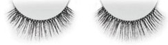 Medium Length False Eyelashes #82