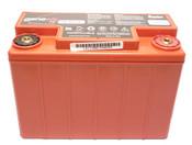 Enersys Genesis XE13 Battery - 0770-6001 - 12V 13.0Ah