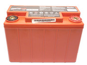 Enersys Genesis XE13X Battery - 0770-6003 - 12V 13.0Ah (Metal Jacket)