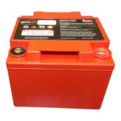 Enersys Genesis XE30X Battery - 0765-6003 - 12V 28.0Ah (Metal Jacket)