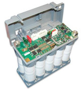 Arts Energy Ni-MH Smart Modules Available in 12V, 24V, 36V